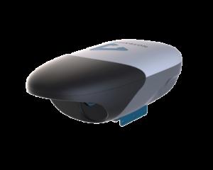 NoTraffic AI Sensor Unit (SU)