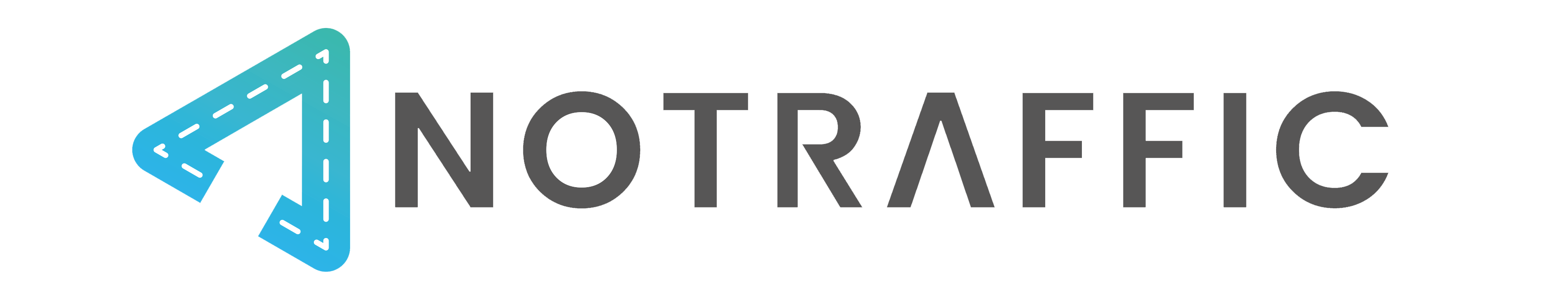 NoTraffic - Bringing Traffic Lights to the 21st Century